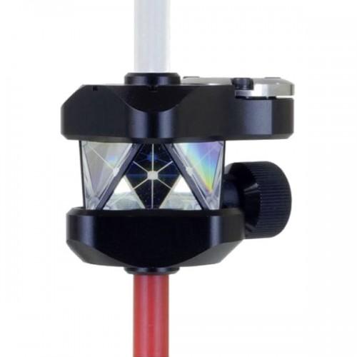 Mini vytyčovací hranol Myzox Z-220P