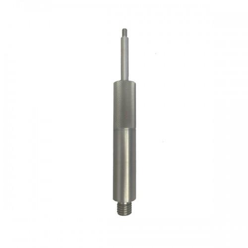 Adaptér k výtyčke Seco pre hranol Myzox - 125 mm