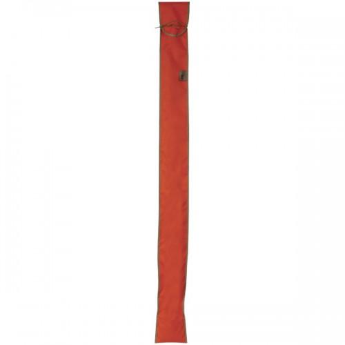 Ochranný obal pre teleskopické výtyčky