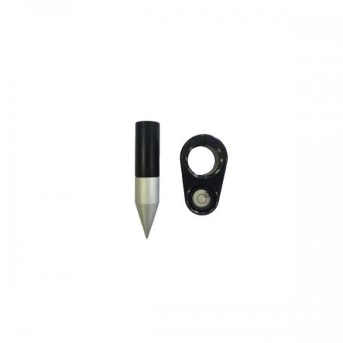 Hrot s libelou na odrazový hranol - 15 cm