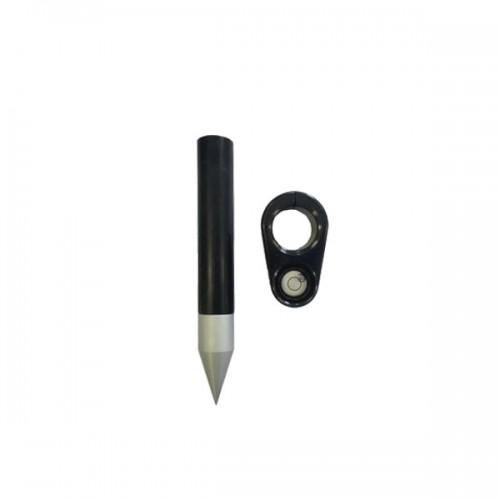 Hrot s libelou na odrazový hranol - 20 cm