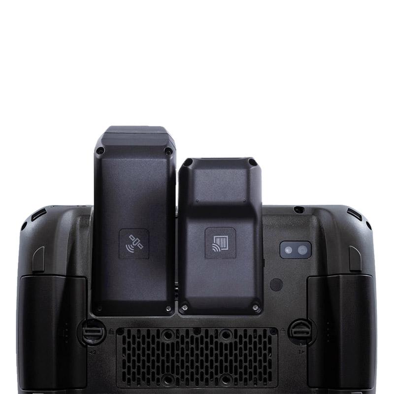 Kontrolná jednotka tablet Trimble T7