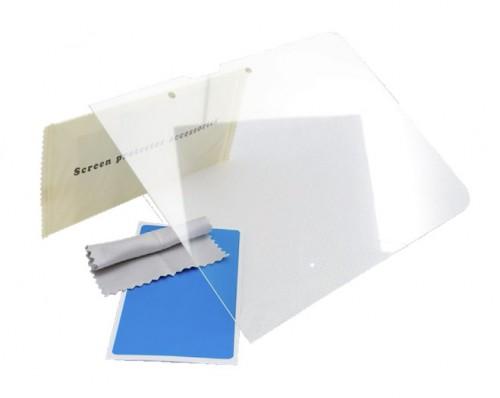 Ochranné sklo pre tablet Trimble T7