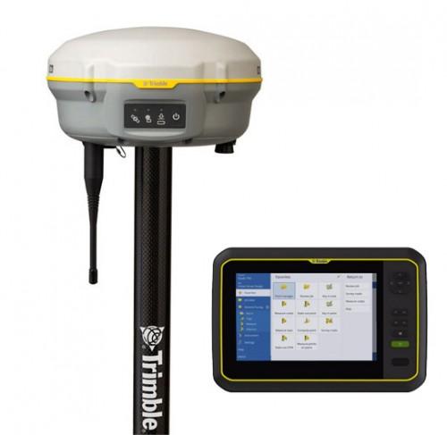 GNSS Trimble R8s