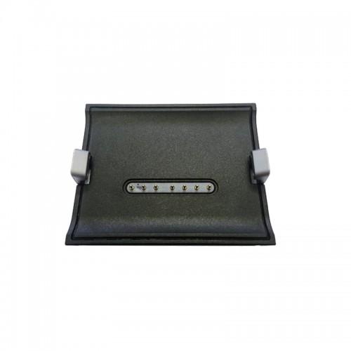 Nabíjačka batérií pre skener FARO Focus série S