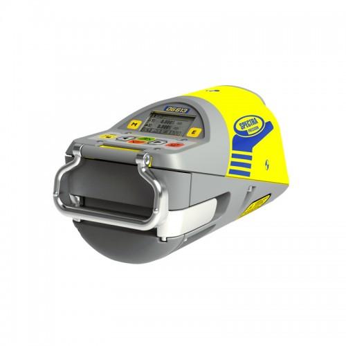 Potrubný laser DG613