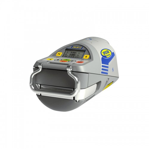 Potrubný laser DG813