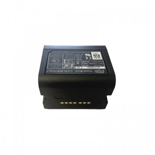 Batéria pre skener FARO Focus série S