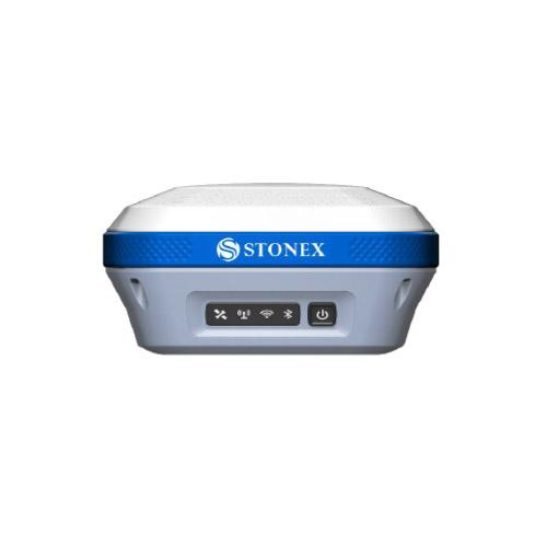 Stonex S850A