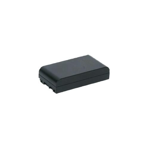 Batéria Leica GEB111