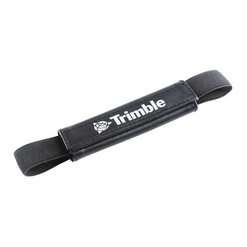 Pútko na ruku k Trimble TDC600