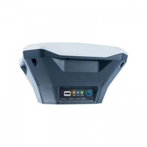 GNSS Emlid Reach RS+