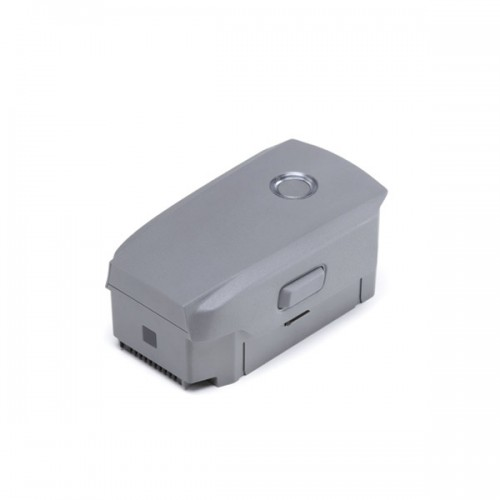 Batéria pre DJI Mavic 2 Enterprise
