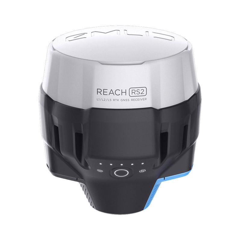 GNSS Emlid Reach RS2