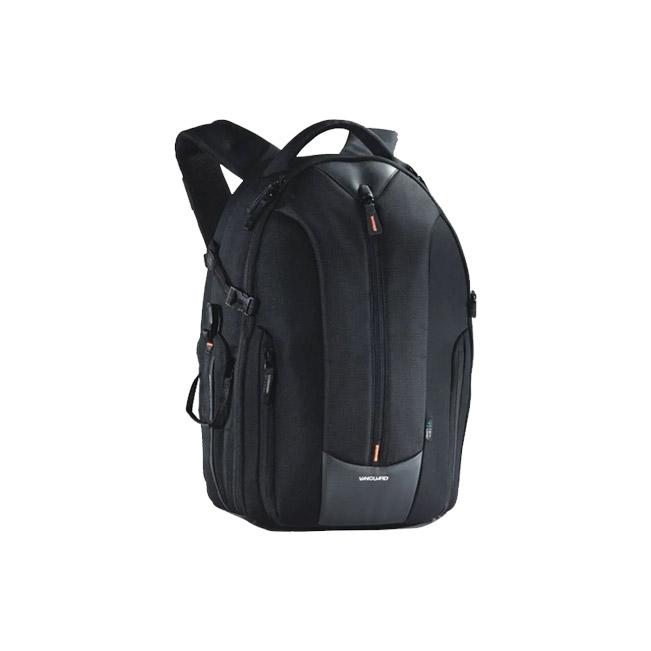 Prenosný ruksak