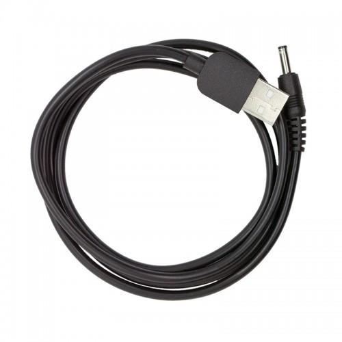 Nabíjací kábel k FieldPad 8