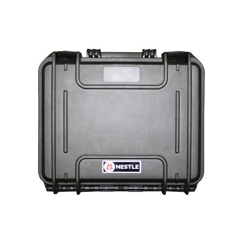 Univerzálny ochranný kufor - Nestle