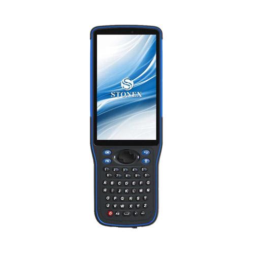Stonex SH5A - Android