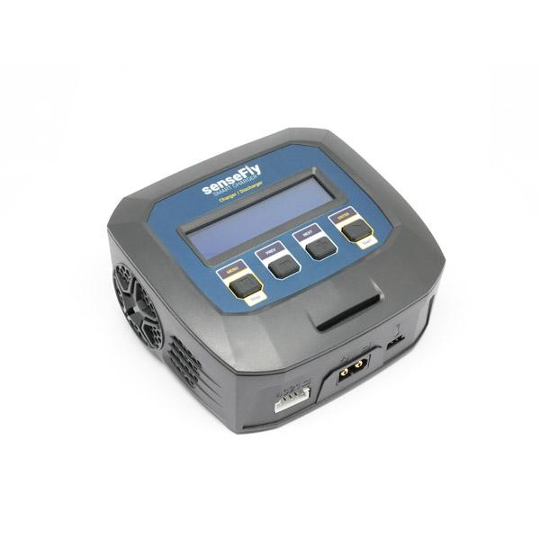 senseFly SmartCharger S65