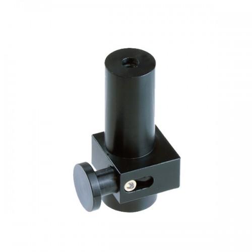 Adaptér 100 mm pre hranol Myzox R-360 - Leica bajonet