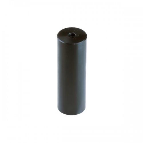 Adaptér 100 mm pre hranol Myzox R-360 - závit