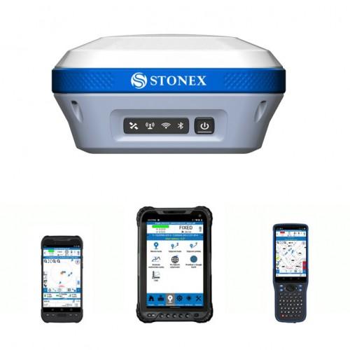Stonex S700A